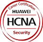 HCNA Security